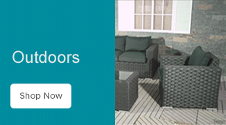 outdoor furniture promo